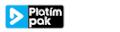 EquaBank - PlatímPak